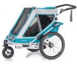 qeridoo-speedkid2-2020-blue