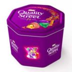 quality-street-dose-29kg