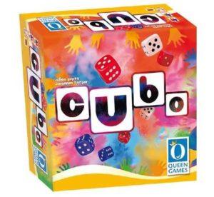 queen-games-cubo-wuerfelspiel