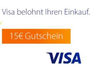quelle-15-e-bei-zahlung-mit-visa-ab-75-e-einkauf-1