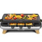 raclette-gourmet-3-in-1