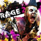 rage-2-pc-get-cheap-cdkey
