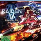 raiden-v-director-s-cut-limited-edition-ps4-3