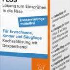 ratiopharm-nasenspray-pur-plus-20-ml