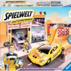 ravensburger-tiptoi-spielwelt-autorennen-2