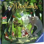 ravensburger-woodlands-das-fabelhafte-legespiel-26777