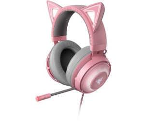 razer-kraken-kitty-edition-pink