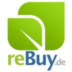 reBuy.de-mit-Blatt-2