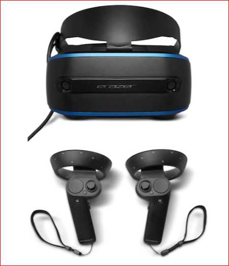 reality-headset-brille-inkl-2-motion-controller