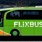 rebranding_flixbus-fernbus-angebote_0_1-1