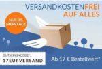 Rebuy: VSK-Frei ab 17€ bis Montag, 29.05.17