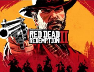 red-dead-redemption-2-fuer-4199e-inkl-versand
