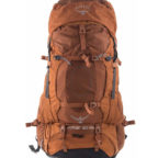 reduzierte-rucksaecke-traschen-z-b-osprey-trekking-rucksack-aether