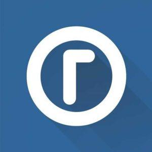 reebate_logo-4