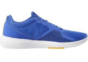 reebok-herren-fitnessschuh-flexagon-force
