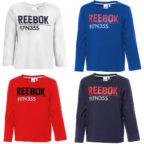 reebok-kinder-jungen-maedchen-longsleeve-sweatshirt