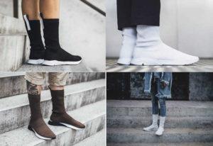 reebok-sock-runner-supreme-ultraknit-tech-sneaker