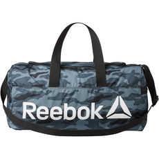 reebok-trainingstasche-in-3-farben-fuer-999-1