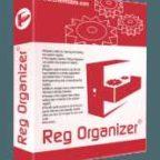 reg-organizer-7-boxshot-166×200