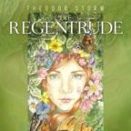 regentrude-300×298