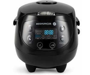 reishunger-mini-reiskocher-0-6l-schwarz