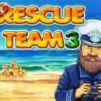 rescue-team-3_feature