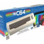 retro-games-the-c64-maxi