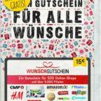 retusche_wgs_mini_v1_gs-alle-wuensche15