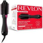 revlon-rvdr5282uke-one-step-volumiser