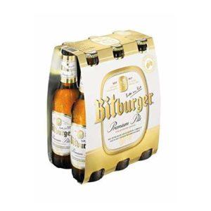 rewe-wahrscheinlich-kostenloses-bitburger-bier-mit-gewinn