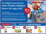 rewe_payback