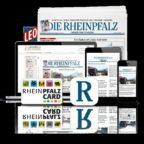 rhp_produktpalette_zeitung_laptop-tablet-smartphone-app-card-leo_mit_spiegelung-1024×1019