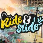 ride_slide