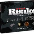 risiko-game-of-thrones-gefecht-edition