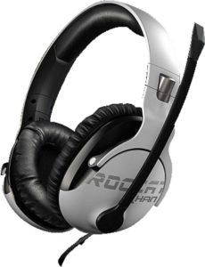 roccat-khan-pro-headset-bei-alternate-1