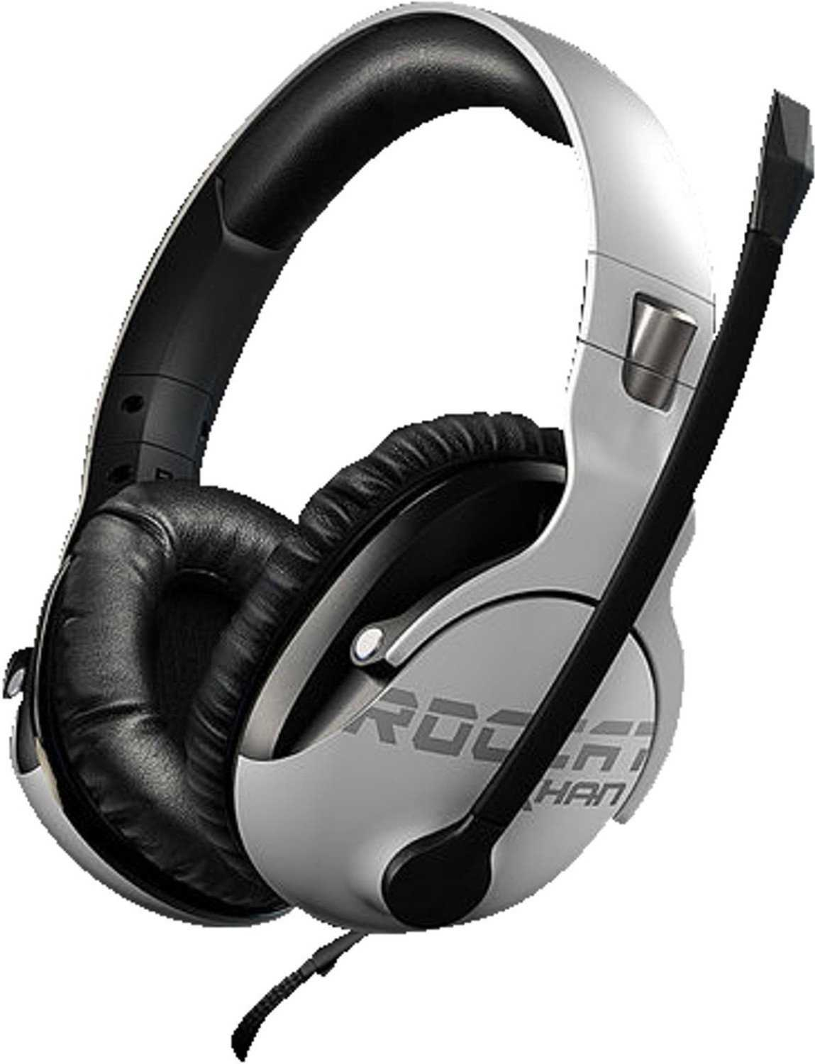 roccat-khan-pro-headset-bei-alternate-1