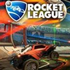 rocket-league_pc_1-2
