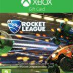 rocket_league_xbox