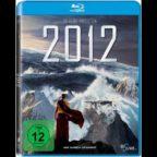 roland-emmerich-2012-1-blu-ray-dpONFA0C60VEU-9f17d924daed1b-570-420-1