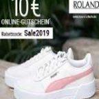 roland-schuhe-10e-rabatt-auf-alles