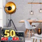 roller22