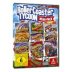 rollercoaster-tycoon-megapack-fuer-599e