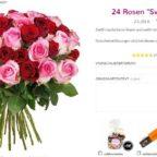 rosen-3