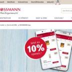 rossmann-5