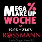 rossmann-7