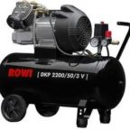 rowi-dkp-2200-50-3-v