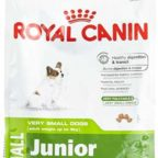 royal-canin-size-x-small-junior