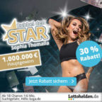 rubbel_den_Star