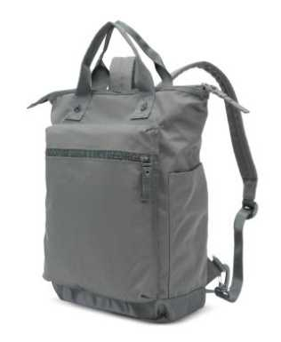 rucksack-2