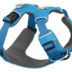 ruffwear-front-range-harness-s-56-69-cm-blue-dusk